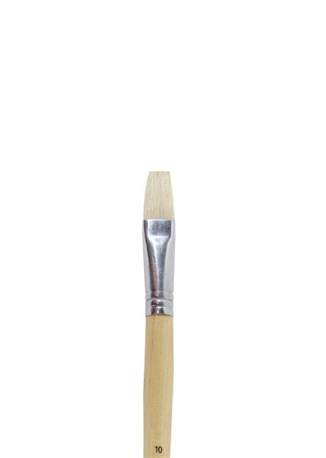 Lyra Brush Kuas Lyra Bulat 06 eterna 579 brushes toko prapatan