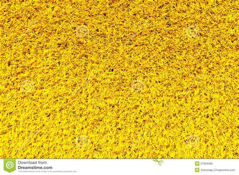 yellow pattern carpet yellow carpet texture stock image image of fiber sle