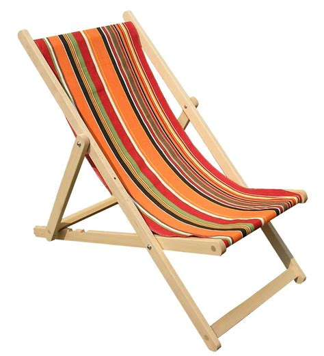 deck chairs home interior design