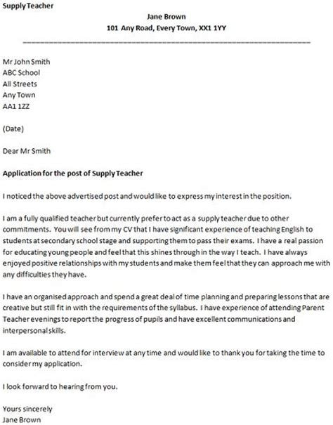 Cover Letter For Graduate Sle by Cover Letter For Bank Graduate Trainee 28 Images Sle