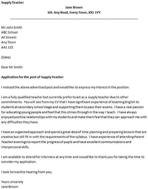 cover letter cv uk sle cover letter for bank graduate trainee 28 images sle