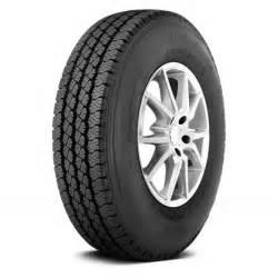 Bridgestone Truck Tires Dealers Bridgestone 174 M779 Tires