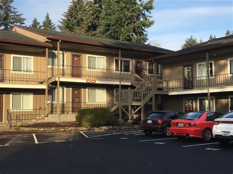 one bedroom apartments vancouver wa cheap 1 bedroom apartments vancouver wa glif org