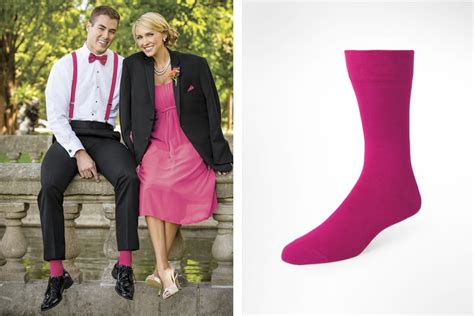 colored socks comfortable colored cotton socks complete your look