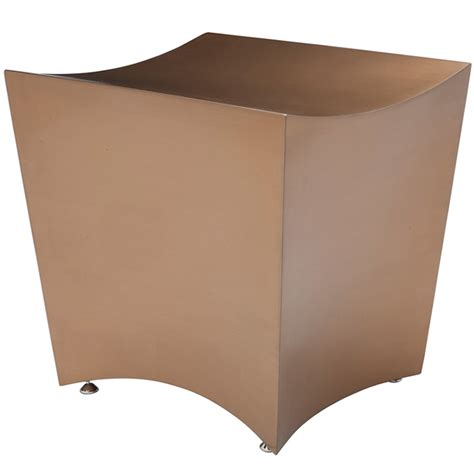 bench store ottawa titan jr bench mikaza meubles modernes montreal modern furniture ottawa