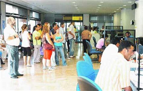 oficina seguridad social murcia es la cuarta regi 243 n que m 225 s contribuye a la
