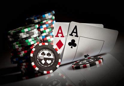 tout savoir sur le jeu de poker