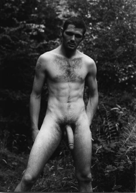 Burt Lancaster Nude Pictures Of Naked Men Nupicsof Com