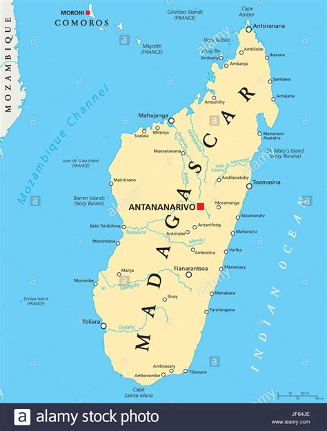 where is madagascar on a world map madagascar map atlas map of the world travel africa