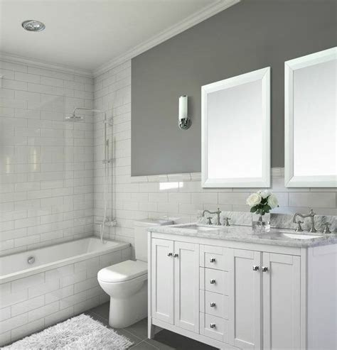 Bathroom Upgrade Ideas by 545 Best Images About Bathroom Inspiration On