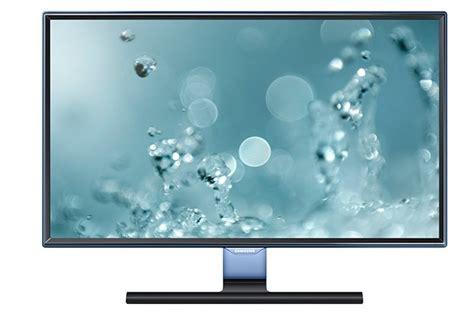 samsung ls24e390hl 23 6 inch pls le price in compu trade egprices