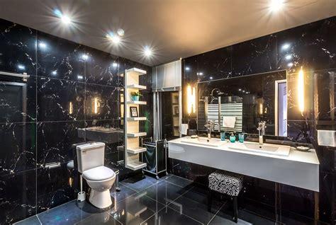 On Suite Bathroom Ideas by Free Photo Hotel Bathroom Interior Villa Free Image