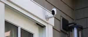 kamerasystem haus netgear komt met 100 draadloze hd beveiligingscamera