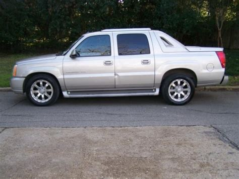 service manual instruction for a 2005 cadillac escalade ext heater core replacement fits service manual 2005 cadillac escalade accumulator removal sold 2005 cadillac escalade awd 6