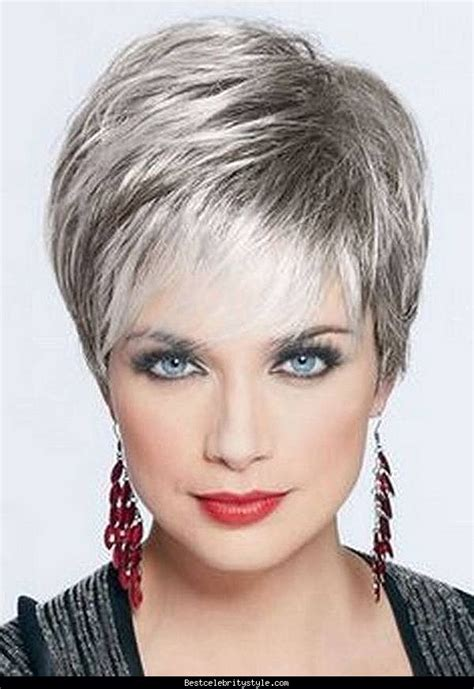 new short hair cuts for 2015 new short hairstyles trends for black women in 2015 2016