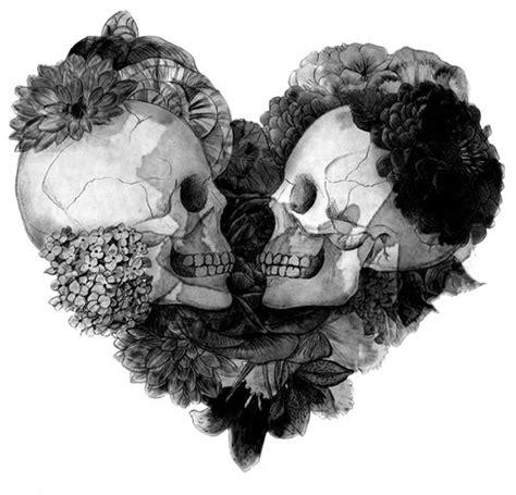 imagenes a blanco y negro de amistad de amor en blanco y negro