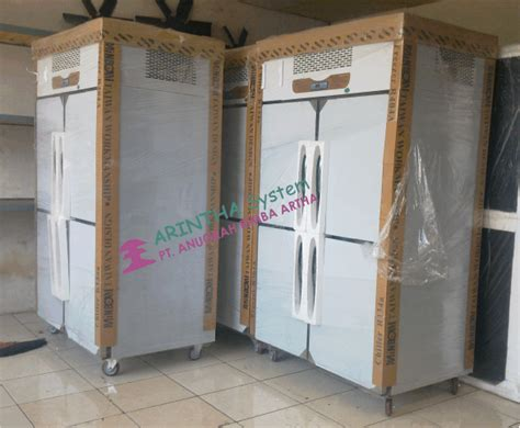 Freezer Daging Murah chiller freezer archives pt anugrah rimba artha