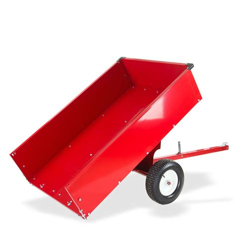 hängematte gross transportanh 228 nger gro 223 xl 500kg kippbar anh 228 nger f 252 r