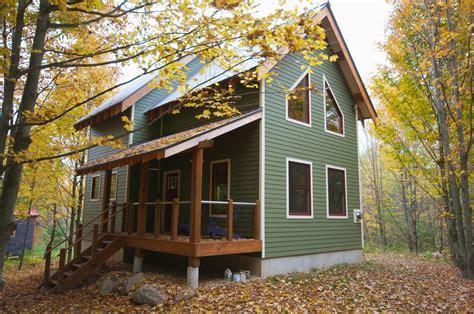 greenhouse bedroom green house in the woods 1 200 sq ft 2 bedroom loft