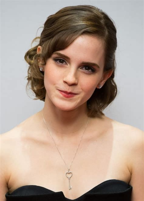next film of emma watson emma watson biography upcoming movies filmography