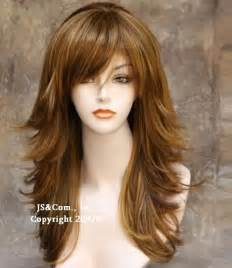 hair styles cut hair in layers and make curls or flicks difference between step cut and layer cut hairstyle