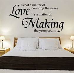 10 most wall decal quotes for your bedroom