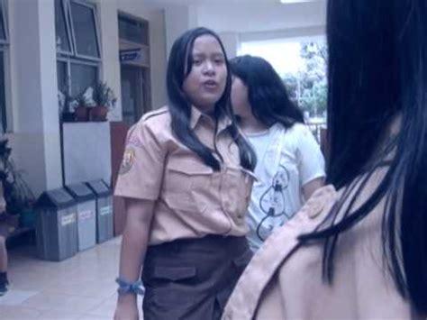 film edukasi anak sd film pendek anak monster sah sd ig slamet riyadi