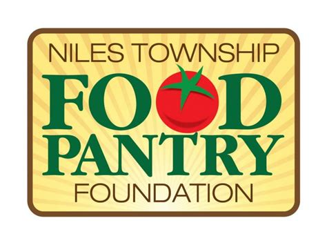 Niles Township Food Pantry niles township food pantry foundation receives equipment