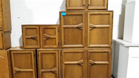 Habitat For Humanity Cabinets by Cabinets Habitat For Humanity Of Oakland County