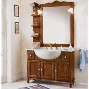 mobili bagno arte povera savini miscelatori mobili bagno arte povera savini
