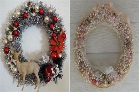 Vine Wreath Decorating Ideas by Decorated Grapevine Wreaths Front Door Wreath Decorating Ideas Above Is Marked