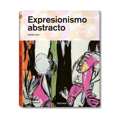 libro abstract expressionism 37 best libros images on books totes and book covers