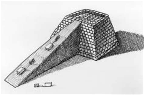 wann wurden die pyramiden gebaut die pyramiden