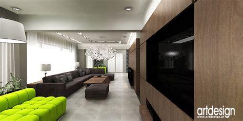 art design kielce projekty aranżacje wnętrz projektowanie architektura