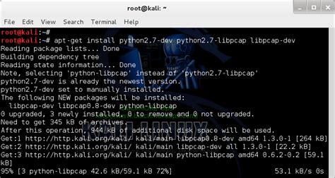 kali linux pyrit tutorial kali linux 1 0 7 kernel 3 14 install nvidia driver kernel