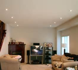 Livingroom Lights living room lighting tips side lighting by homecaprice com