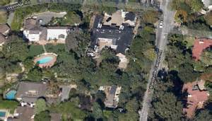 brentwood home los angeles gwyneth paltrow new house brentwood