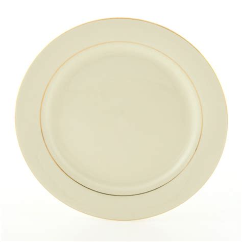 ivory charger plates atlas rental ivory with gold charger plate atlas