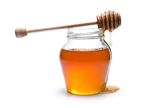 honey health benefits and uses in medicine