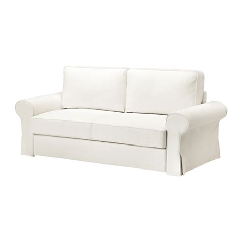 ikea divani letto 3 posti backabro divano letto a 3 posti hylte bianco ikea