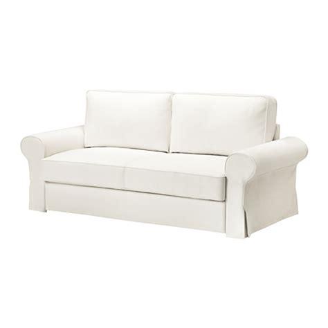 divano 3 posti ikea backabro divano letto a 3 posti hylte bianco ikea