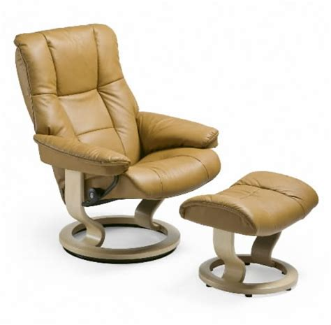 Stressless Leather Recliners by Stressless Leather By Ekornes Stressless