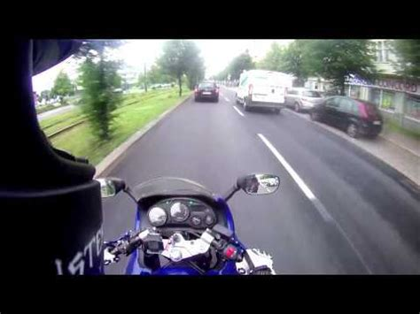Motorrad Schalten Mit Oder Ohne Kupplung by Kupplung Ausbau Video
