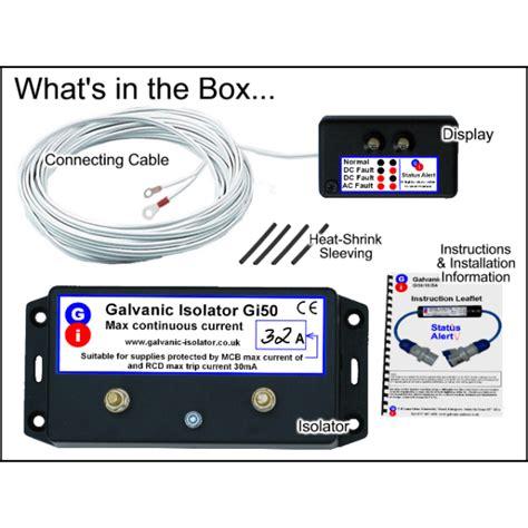 galvanic isolator wiring diagram wiring diagrams