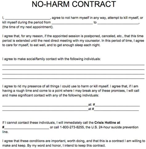 safety plan template for suicidal clients 767 best images about school counseling