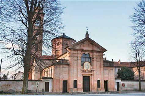 ufficio turistico madonna di ciglio ufficio turistico savigliano musei savigliano santuari e