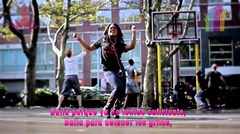 in chains in the box subtitulada espanol the chain romper la cadena subt 237 tulos en espa 241 ol