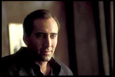 8mm film nicolas cage deutsch 8mm movie review by anthony leong