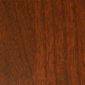 cherry wood color cherry stain colors brown hairs
