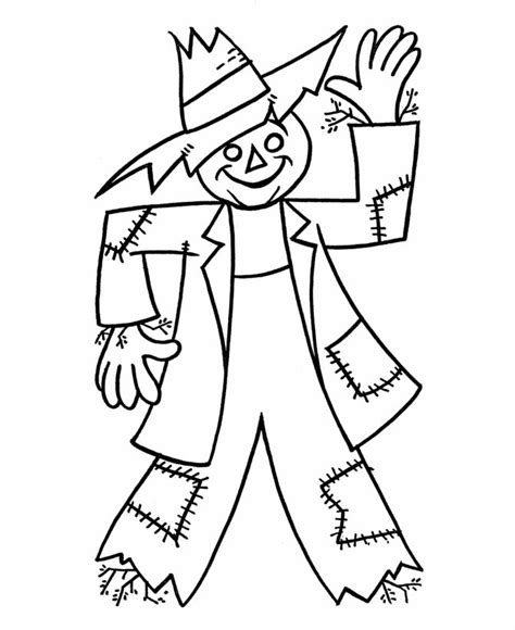 free easy printable halloween coloring pages 25 best turkey coloring pages ideas on pinterest